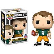 Funko POP! Green Bay Packers Brett Favre Figure