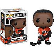Funko POP! Philadelphia Flyers Wayne Simmonds Figure