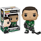 Funko POP! Dallas Stars Jamie Benn Figure