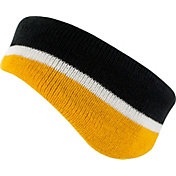 Field & Stream Team Sports Headband