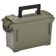 Field & Stream Plastic Field Ammo Box