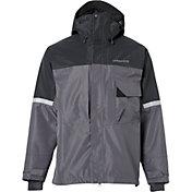 Field & Stream Torrent Defense Jacket