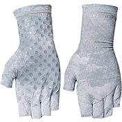 Field & Stream Evershade Gloves