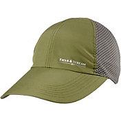 Field & Stream Evershade Longbill Baseball Cap