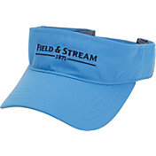 Field & Stream Evershade Visor