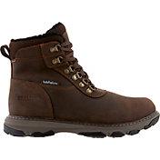 Field & Stream Men's Cascade Trail 200g Waterproof Winter Boots