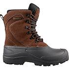 $99.99 & Under Boots