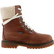 Field & Stream Women's Ember Ridge 200g Winter Boots