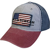Field & Stream Boys' Americana Hat