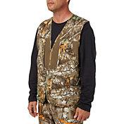 Field & Stream Men's Camo Front Loader Vest