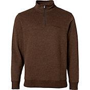 Men's Brown Fleece Jackets & Sweaters | DICK'S Sporting Goods