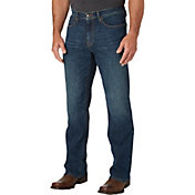 Field & Stream Men's DuraComfort Bootcut Denim Jeans