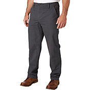 Field & Stream Men's Flat Front Pants
