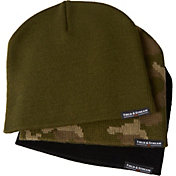 Field & Stream Men's Beanie Set – 3 Pack
