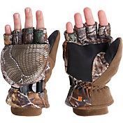 Field & Stream Men's Command Hunter Gloves