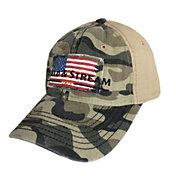 Field & Stream Men's Camo Americana Hat