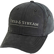 Field & Stream Distressed Skull Hat