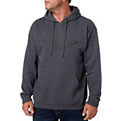 Field & Stream Men's Fishing Graphic Hoodie
