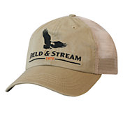 Field & Stream Men's Logo Mesh Back Hat