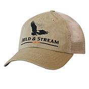 Field & Stream Men's Logo Mesh Back Hat