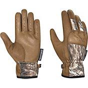 Field & Stream Men's Leather Utility Gloves