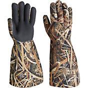 Field & Stream Men's Neoprene Waterfowl Gloves