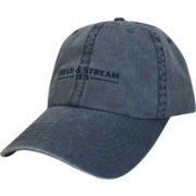 Field & Stream Men's Pigment Dye Hat