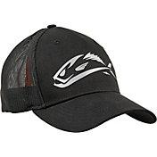 Field & Stream Men's Reflective Fish Icon Trucker Hat