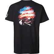 Field & Stream Men's USVAA Morning Hunt T-Shirt