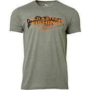 Field & Stream Men's Quality Goods T-Shirt