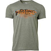 Field & Stream Men's Quality Goods T-Shirt