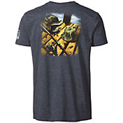 Field & Stream Men's USVAA Tools of the Trade T-Shirt