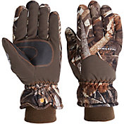 Field & Stream Men's Triumph Hunting Gloves