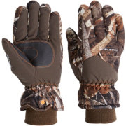 Field & Stream Men's Triumph Hunting Gloves