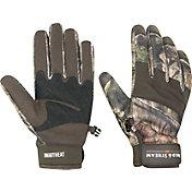 Field & Stream Every Hunt Duraspan Hunting Gloves