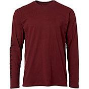 Field & Stream Men's Promo Logo Long Sleeve Shirt