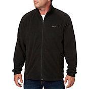 Field & Stream Men's Microfleece Full Zip Jacket