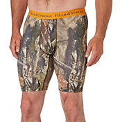 Field & Stream Men's Boxer Briefs – 2 Pack