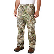 Field & Stream Men's EveryHunt Lightweight Cargo Hunting Pants