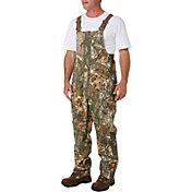 Field & Stream Men's Ripstop Hunting Bibs