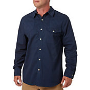 Field & Stream Men's EveryHunt Shooting Shirt