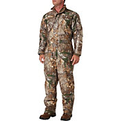 Field & Stream Men's True Pursuit Coverall