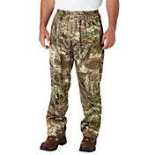 Field & Stream Lightweight Packable Rain Hunting Pants