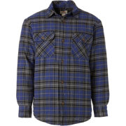 Field & Stream Men's Quilt Lined Shirt Jacket