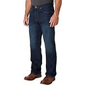 Field & Stream Men's Relaxed Denim Jeans