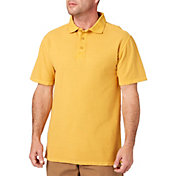 Field & Stream Men's Signature Polo