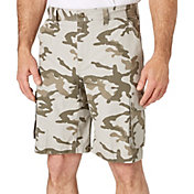 Field & Stream Men's Signature Ripstop Cargo Shorts