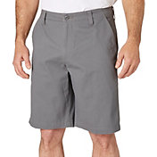 Field & Stream Men's Signature Twill Shorts