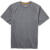 Field & Stream Men's Performance T-Shirt