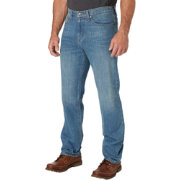 Field & Stream Men's Straight Denim Jeans